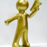 Блогерская премия