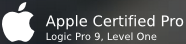 сертификат Apple